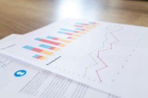 WordPress website analyseren